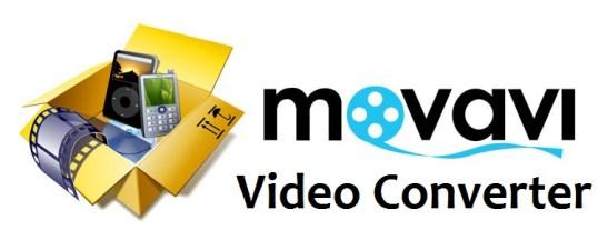 Movavi Video Converter Activation Key