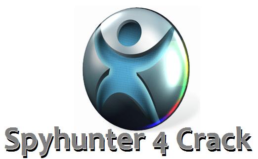 Spyhunter 4 Crack