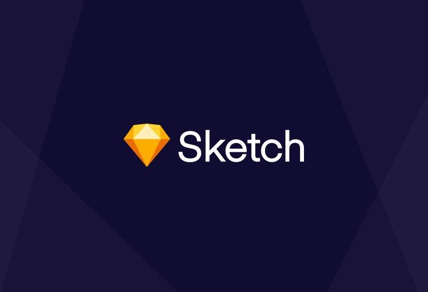 Sketch 46.1 Crack