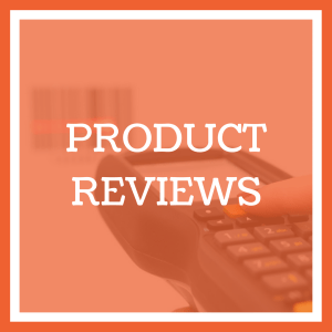 product reviews idezi barcode systems