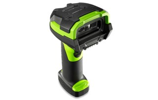 indestructible barcode scanner, zebra 3600 barcode scanner, barcode labels, Dane Titsworth