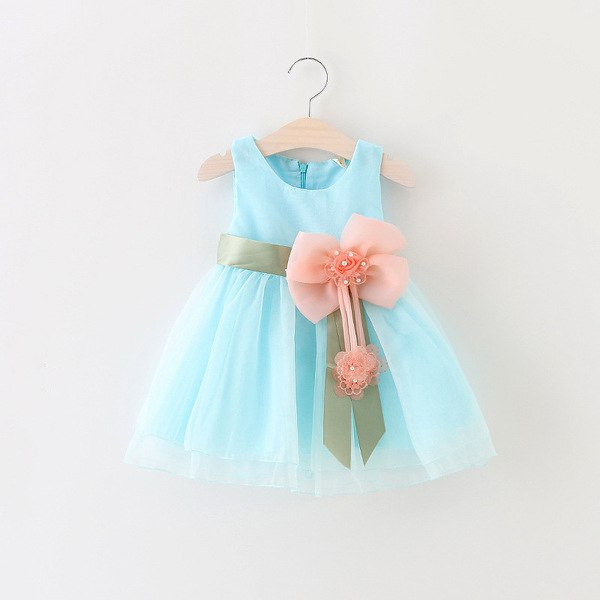 Vestidos Para Nias De 2 Aos Para Fiesta