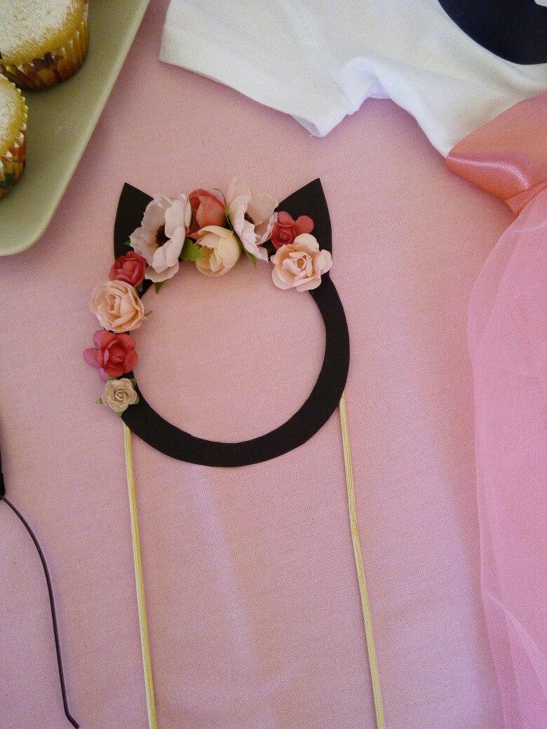 Ideas de decoracion para fiesta de Halloween