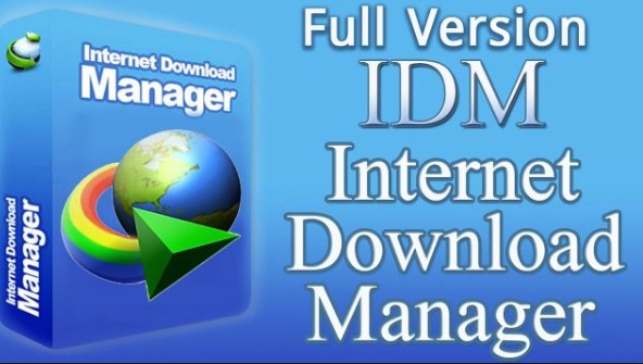 IDM Crack 6.35 Build 15 Patch + Serial Number Latest