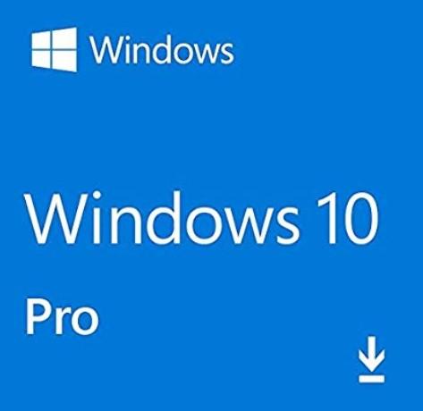 Windows 10 Crack Full Version ISO 32-64 Bit (Official) 2021