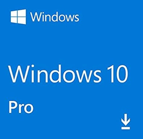 Windows 10 Crack Full Version ISO 32-64 Bit (Official) 2019