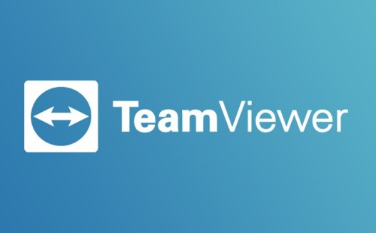 TeamViewer 15 Crack + License Key Free Download 2020
