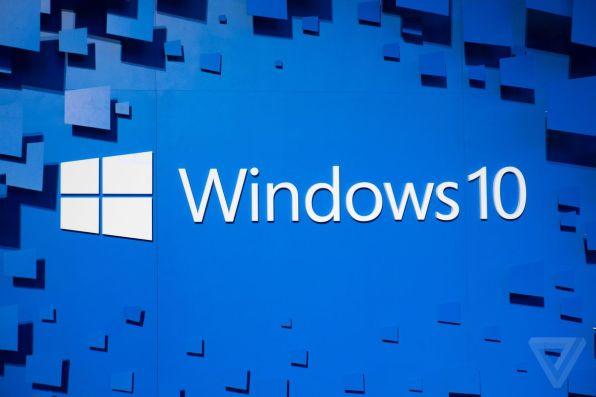 Windows 10 Activator 2020 Free Download [32/64Bit]