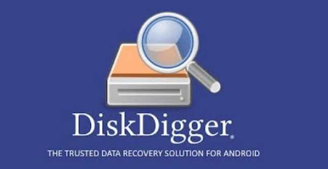 DiskDigger 1.29.37.2963 Pro Crack [Torrent] License Key