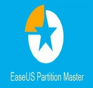 EaseUS Partition Master 13.8 Crack + License Code 2020 (Latest)