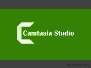 Camtasia Studio 2020.0.10 Crack with Keygen Full Version [Latest]