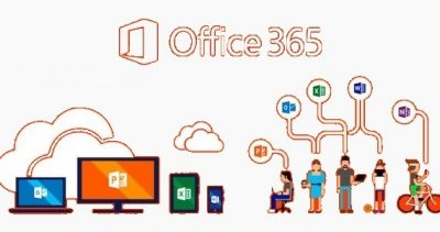 Microsoft Office 365 Product Key 2022 Plus Crack Free Download