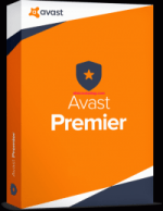 Avast Premium Security 21.4.2461 Crack + License Key Till 2050 [Latest]