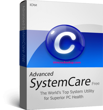 Advanced SystemCare Pro 14.0.0.89 Crack & Serial Key 2020 [Updated]