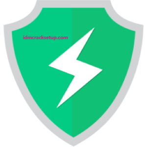 ByteFence Anti-Malware Pro 5.4.1.19 Crack Plus License Key Full [2020]