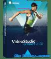 Corel VideoStudio Ultimate 2021 Crack Full Keygen Free Download