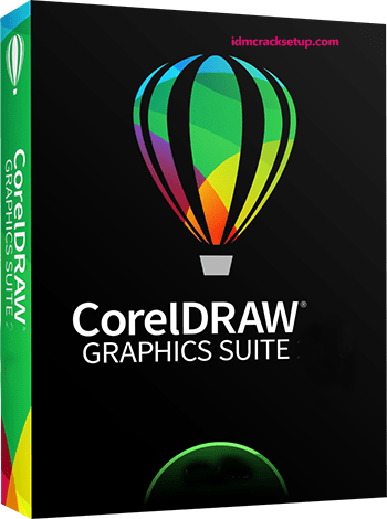 CorelDRAW Graphics Suite 22.0.0.412 Crack + Keygen Download 2020