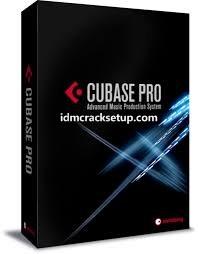 Cubase Pro 10.5.20 Crack + Keygen 2020 Full Free Download [Win+Mac]