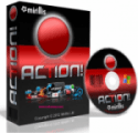Mirillis Action 4.20.2 Crack + Serial Key 2021 Download [Latest Version]