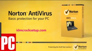 Norton Antivirus 2021 Crack + Keygen Free Download [Premium]