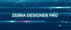Zebra Designer Pro 3.2.544 Crack Plus Activation Key [2021]