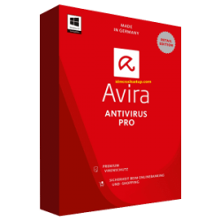 Avira Antivirus Pro 2022 Crack Free Activation Key (Lifetime)