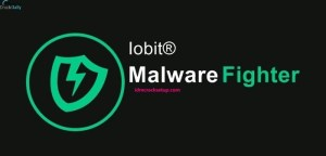 IObit Malware Fighter 8.1.0.655 Crack + Serial Key 2020 (Latest Version)