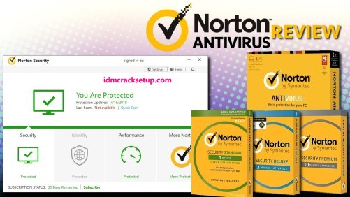 Norton Internet Security 22.20.5.39 Crack With Keygen {Latest Version} 2020