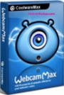 WebcamMax 8.0.7.8 Crack Full Keygen Free Version Download [2021]