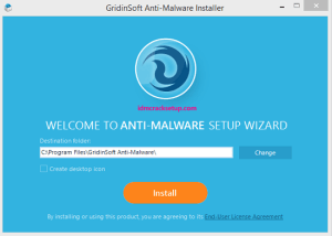 GridinSoft Anti-Malware 4.1.60 Crack + Activation Code 2020 (Latest)