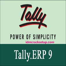 Tally ERP 9 Crack 6.6.3 + Serial Key 2022 Free Download [Full Version]