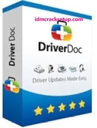 DriverDoc DriverDoc 5.3.521.0 Crack with Product Key 2022 (Mac/Win)Crack with Product Key 2021 (Mac/Win)