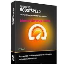 Auslogics BoostSpeed 11.5.0.0 Crack With Serial Key Full Version [2020]