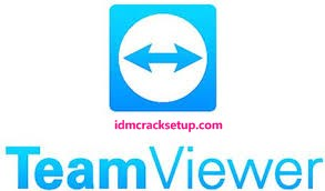 TeamViewer 15.10.5 Crack Plus Serial Key 2020 Full Version [Latest]