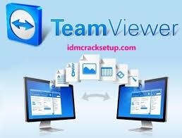 TeamViewer 15.17.7 Crack Plus Serial Key 2021 Full Version [Latest]