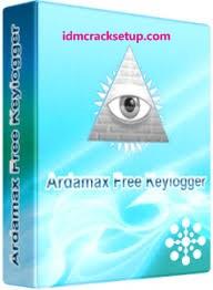 Ardamax Keylogger 5.2 Crack + Serial Key Free Download [2020]