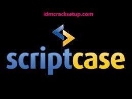 ScriptCase 9.4.032 Crack With Keygen Torrent Download 2020 (Updated)