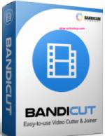 Bandicut 3.6.4.661 Crack Full Serial Key 2021 Free Download (Torrent)