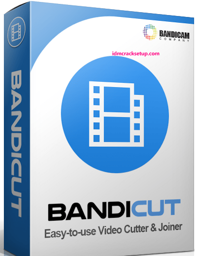 Bandicut 3.5.0.599 Crack With Serial Key 2020 (Full Version)