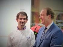 Guy KRENZER & Laurent LE FUR