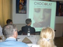 Chocolat & Saveurs d'exception (34)