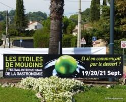 Etoiles de Mougins suite (76)