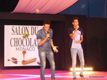 Salon Chocolat Monaco (144)