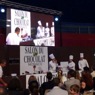 Salon Chocolat Monaco (148)