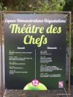 tréâtre de chefs (8)