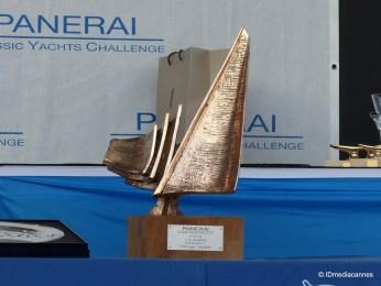 trophée Panerai (18)