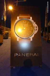 trophée Panerai (92)