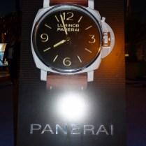 Trophée Panerai
