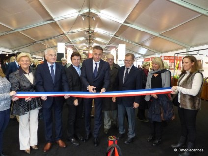 Franck MARTIN & JOURDAN-GASSIN & OBADIA