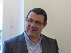 Philippe BECAAS